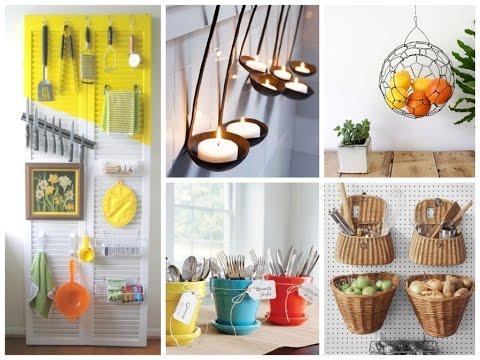 Красивые мелочи для кухни
