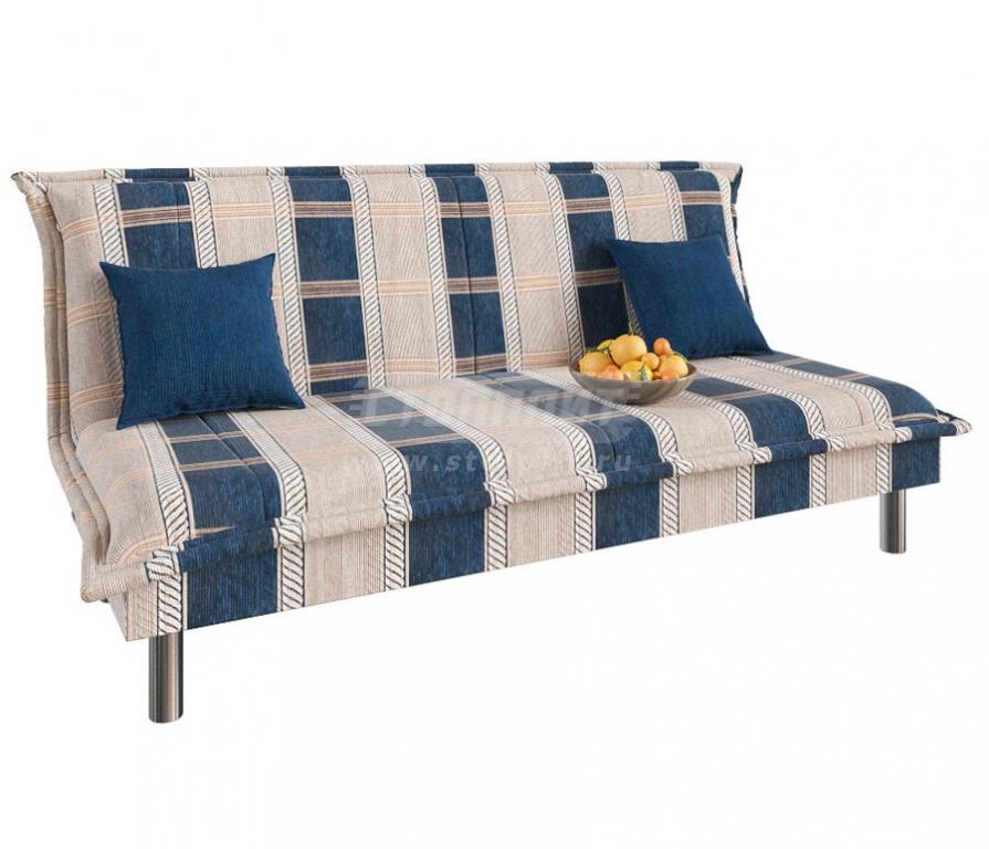 диван кухонный из шенила