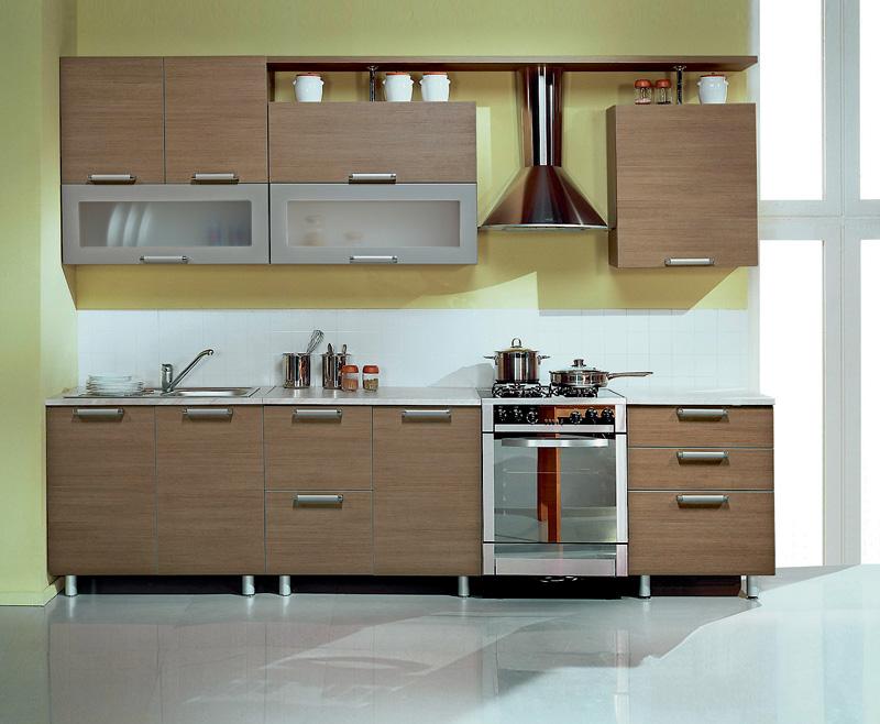 дизайн кухни 2 на 2 метра фото интерьеров и планировка