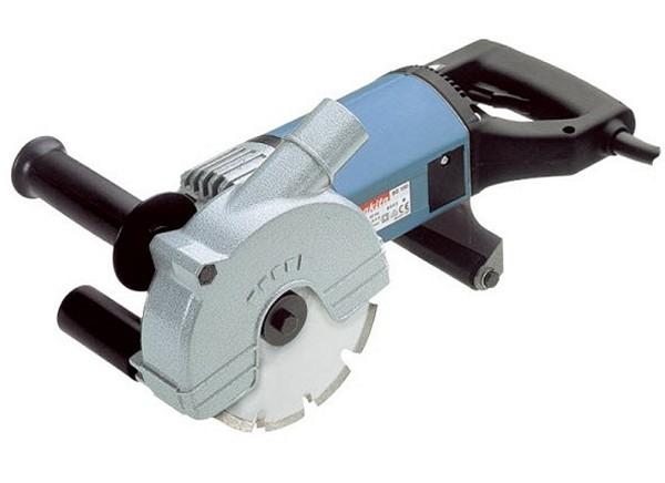 Инструмент электрика: что и для чего используется